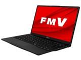FMV LIFEBOOK UHシリーズ WU-X/E3 KC_WUXE3_A057 Windows 10 Pro・Core i7・メモリ32GB・SSD 2TB搭載モデル 製品画像