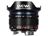 LAOWA 11mm F4.5 FF RL [ニコンZ用]