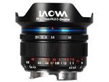 LAOWA 11mm F4.5 FF RL [ソニーE用]