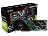 NE63070S19P2-1041A (GeForce RTX 3070 GamingPro OC 8GB) [PCIExp 8GB] ドスパラWeb限定モデル 製品画像