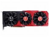 GeForce RTX 3070 NB [PCIExp 8GB]
