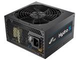 Hydro S 650W HS-650 製品画像