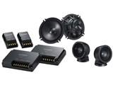 TS-Z900PRS 製品画像