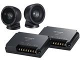TS-HX900PRS 製品画像