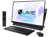 NEC LAVIE Direct DA(S) Core i7・3TB HDD...