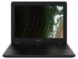 Chromebook 712 C871T-A38P 製品画像