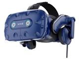 VIVE Pro Eye HMD 99HAPT011-00