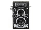 PIENIFLEX KC-TY02