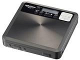 AudioComm CDP-550N