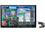 彩速ナビ MDV-D307BTL 製品画像