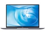 HUAWEI MateBook 14 2020 AMD KELWFEHS5CNCWNUA