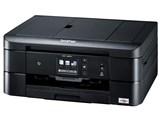 プリビオ DCP-J987N-B 製品画像
