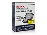MN08ACA16T/JP [16TB SATA600 7200] 製品画像