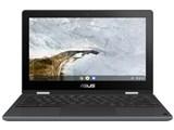 Chromebook Flip C214MA C214MA-GA0029 製品画像
