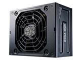 V SFX Gold 550W MPY-5501-SFHAGV-JP 製品画像