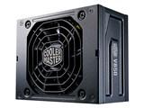 V SFX Gold 850W MPY-8501-SFHAGV-JP