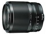 atx-m 23mm F1.4 X 製品画像