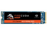 FireCuda 510 ZP1000GM30011 製品画像