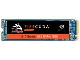FireCuda 510 ZP500GM3A001 製品画像