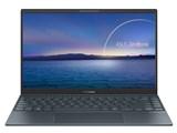 ZenBook 13 UX325EA UX325EA-EG124T