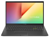 VivoBook 15 K513EA K513EA-BQ614TS