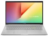 VivoBook 15 K513EA K513EA-BQ613T