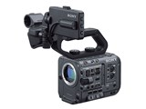 ILME-FX6V 製品画像