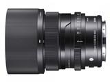 65mm F2 DG DN [ライカL用]