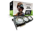 ELSA GeForce RTX 3090 ERAZOR X GD3090-24GEREZX [PCIExp 24GB]