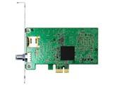 Xit Board XIT-BRD110W-EC