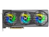 SAPPHIRE NITRO+ RADEON RX 6800 XT OC 16G GDDR6 SPECIAL EDITION [PCIExp 16GB] 製品画像