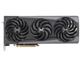 SAPPHIRE NITRO+ RADEON RX 6800 XT OC 16G GDDR6 [PCIExp 16GB] 製品画像