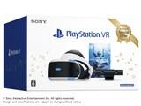 PlayStation VR Special Offer 2020 Winter CUHJ-16014 製品画像