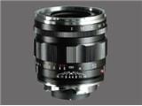 フォクトレンダー APO-LANTHAR 50mm F2 Aspherical VM 製品画像