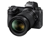 Z 6II 24-70 レンズキット 製品画像