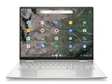 Chromebook x360 13c-ca0000 価格.com限定 Core i7&256GB SSD&メモリ16GB&覗き見防止機能搭載モデル SIMフリー