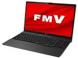 FMV LIFEBOOK WAB/E3 AMD 3020e・8GBメモリ・SSD256GB搭載モデル FMVWE3AB13_KC 製品画像