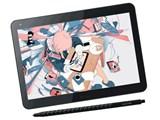 raytrektab 10インチモデル DG-D10IWP Celeron N4100/メモリ8GB/SSD 128GB K/09720-10a 製品画像