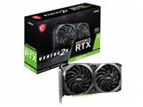GeForce RTX 3060 Ti VENTUS 2X OCV1 [PCIExp 8GB]