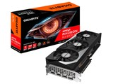 GV-R69XTGAMING OC-16GD [PCIExp 16GB]