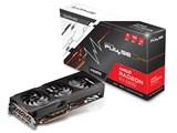 SAPPHIRE PULSE RADEON RX 6800 OC 16G GDDR6 [PCIExp 16GB]