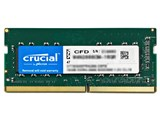 CFD Selection D4N3200CM-16GR [SODIMM DDR4 PC4-25600 16GB]
