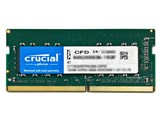 CFD Selection D4N3200CM-8GR [SODIMM DDR4 PC4-25600 8GB]