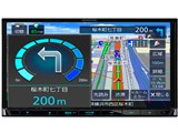 彩速ナビ MDV-L308 製品画像