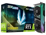ZOTAC GAMING GeForce RTX 3070 AMP Holo ZT-A30700F-10P [PCIExp 8GB]