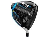 SIM2 MAX ドライバー [TENSEI BLUE TM50 フレックス:S ロフト:10.5]