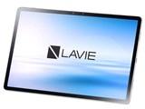 LAVIE T11 T1195/BAS PC-T1195BAS