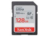 SDSDUN4-128G-GN6IN [128GB] 製品画像