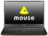 mouse K5-M32-KK 価格.com限定 Core i7 10750H/MX350/32GBメモリ/512GB NVMe SSD+1TB HDD/15.6型フルHD液晶搭載モデル 製品画像