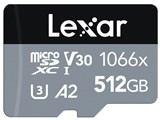 LMS1066512G-BNANG [512GB]